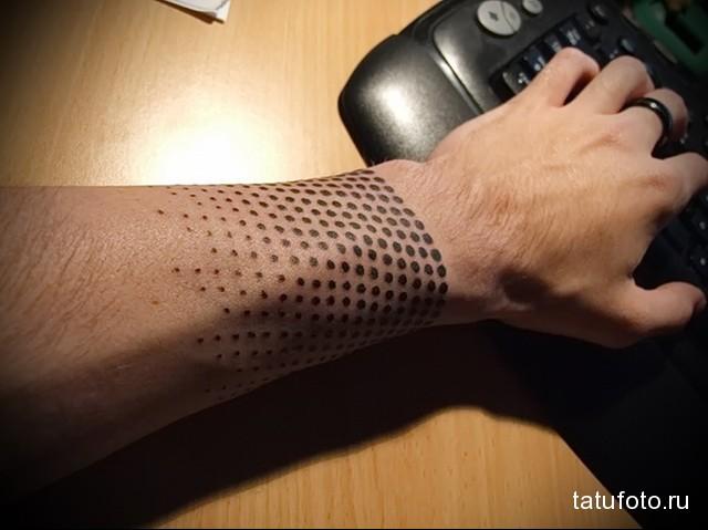 Посмотреть татуировки на лобке видео фото 458-920