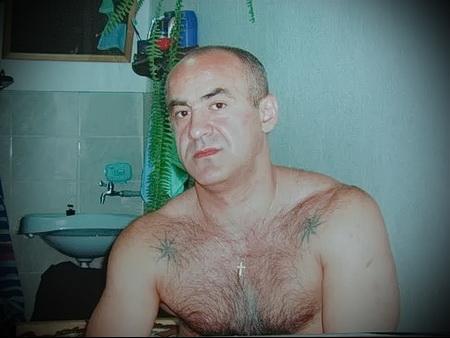 воровская татуировка звезда фото 3