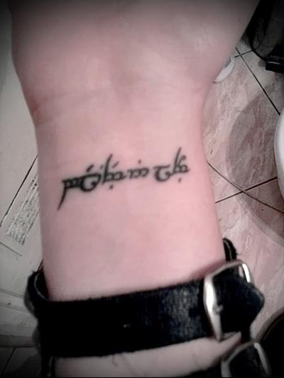 тату надписи с переводом фото татуировок с надписью