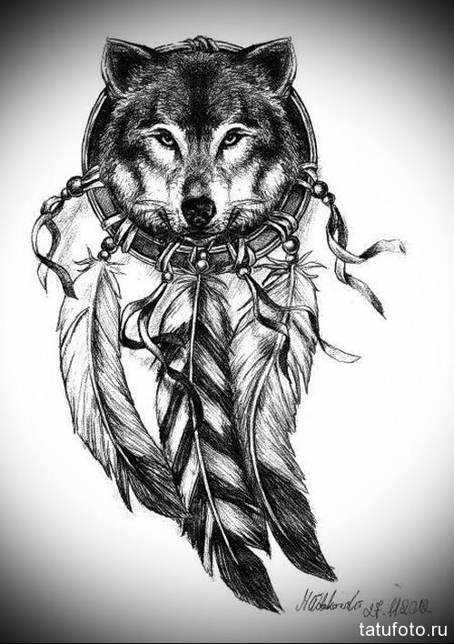 Эскизы Татуировки черепа - tattoo-pro.ru