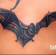 татуировка для военного  234234343
