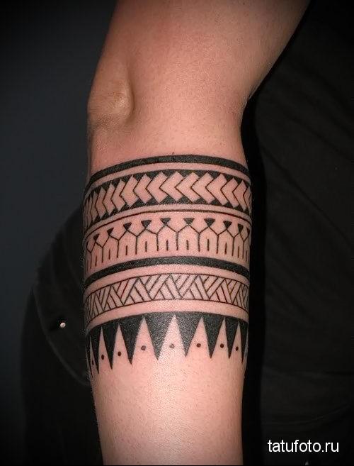 Значение тату Линии фотографии татуировки Линии