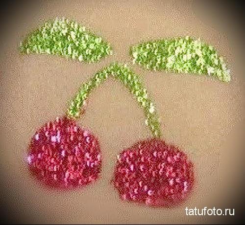glitter tattoo bikini photos 3