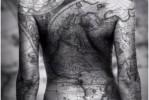 История возникновения татуировки – примеры на фото 10