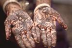 История возникновения татуировки – примеры на фото 14