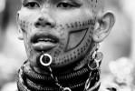 История возникновения татуировки – примеры на фото 16