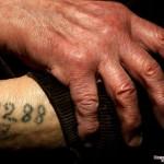Противопоказания и опасности, которые скрывает татуировка 4