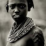 Традиция тату в разных странах мира - интересная информация