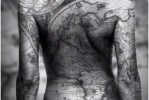 История возникновения татуировки — примеры на фото 10