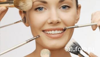 Основные этапы нанесения перманентного макияжа - примеры на фото 3