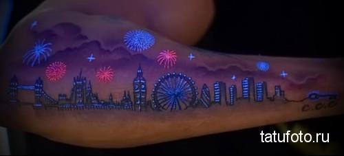 Пигменты и краски для татуировки фото 12 123 12 12 31