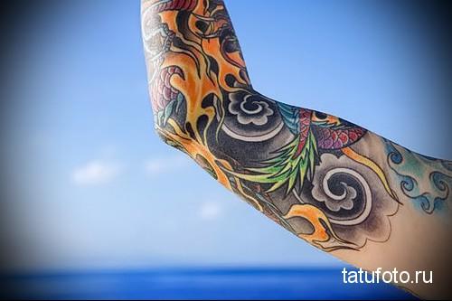 Пигменты и краски для татуировки фото 124 12342 23е13412 1