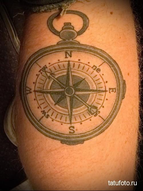 Профессиональные татуировки фото работ 2342323423423413123123123123