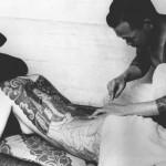 Традиция тату в разных странах мира - все что нужно знать