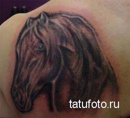 Cool Tattoos for Men - Be elegant and graceful