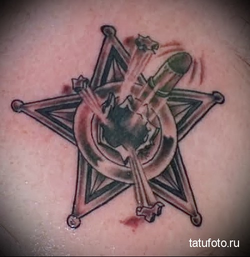 Army Tattoo Photo 234е21351233123125ё15