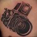 Professional Tattoo 123123123125к123123