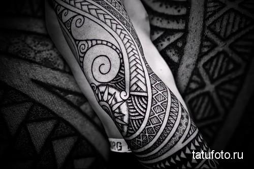 Professional Tattoo 234523423235е234234