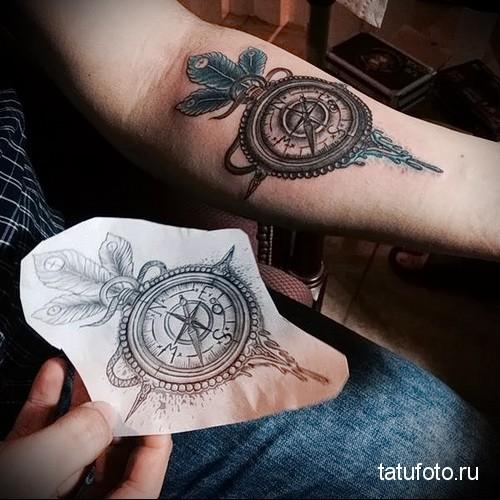 Professional Tattoo 34к34к22423423е2