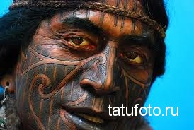 The history of tattoos 10