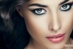 The main stages of applying permanent make-up 1