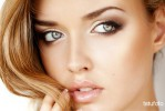 The main stages of applying permanent make-up 2