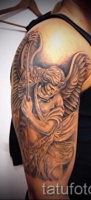 Garden of eden tattoo masaccio online gerald flurry offers new e book gerald flurry for Garden of eden tattoo