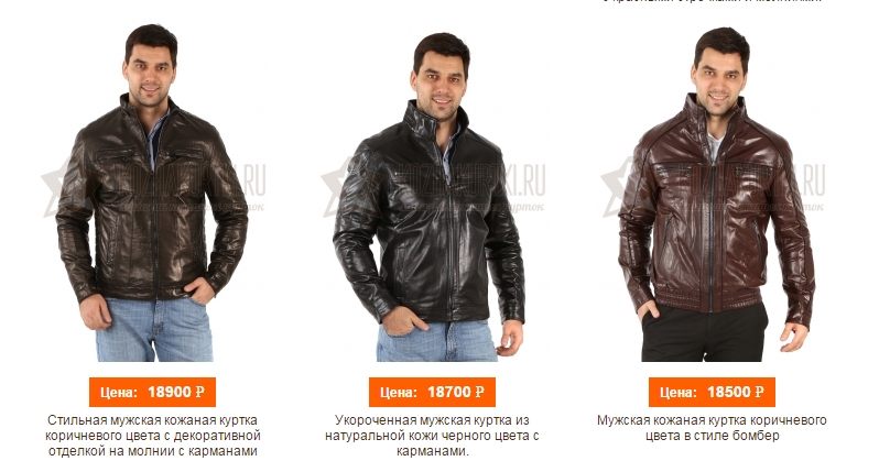 http://kozhakurtki.ru/