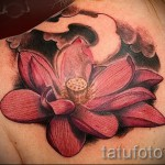 tattoo lotus flower photos - photos of the version number 21122015 1