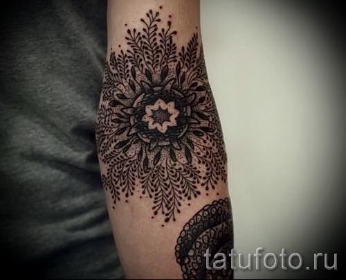 belle motifs tattoo - Photo exemple à choisir 28022016 1