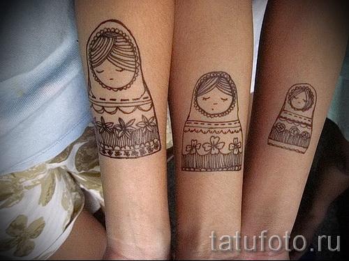 conceptions de tatouage russes - par exemple Photo pour choisir parmi 28022016 1