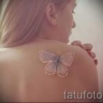 Tattoo-weißer Farbe Foto - ein Foto mit einer Ausführungsform des fertigen Muster 29032016 1