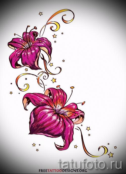 8 марта открытки  Анимационные блестящие картинки GIF