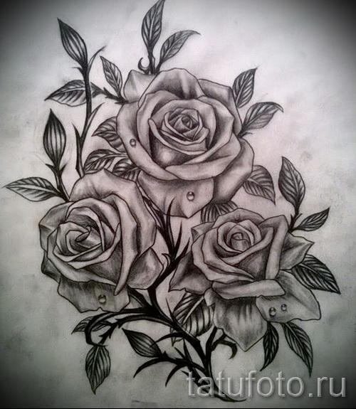 На шее - Татуировки, татуировки онлайн, смотреть 65
