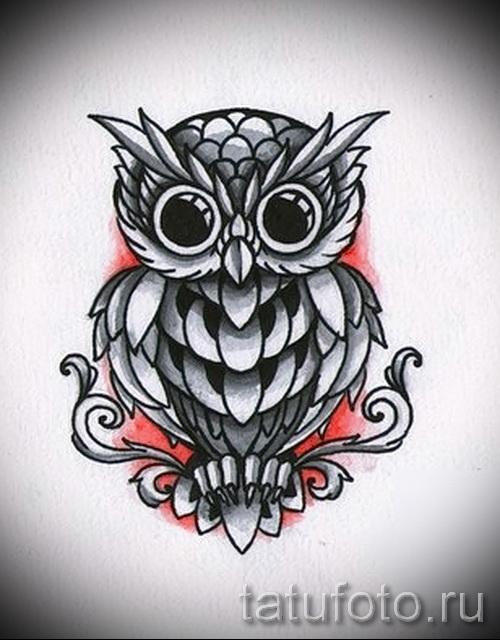 Расшифровка и описание татуировок cодержание рисунков