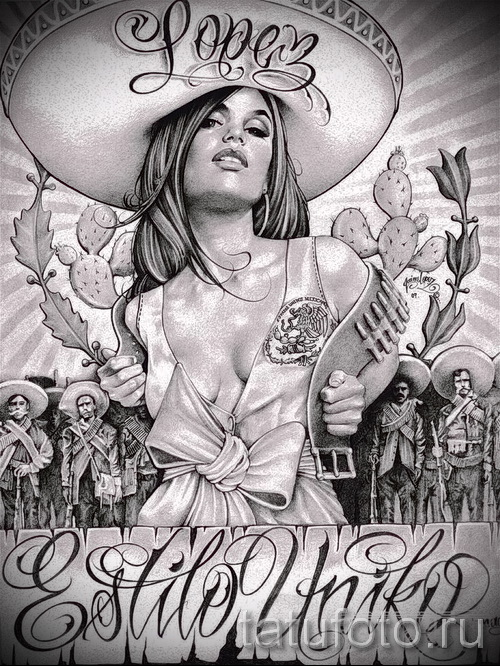 being chicano in america Typically, most hispanics came to america from mexico, cuba, puerto rico, central america, and south america  most mexicans come to the united states to earn higher wages and to support their families back in mexico.