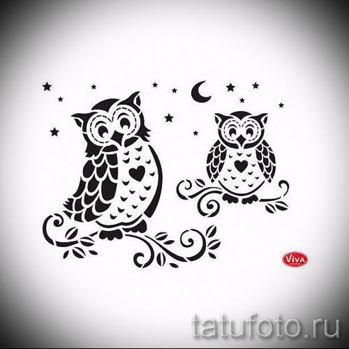 eule tattoo skizze f r m dchen 3. Black Bedroom Furniture Sets. Home Design Ideas