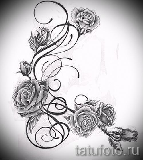 tattoo designs stieg auf der seite cool tapete zu sehen 1. Black Bedroom Furniture Sets. Home Design Ideas