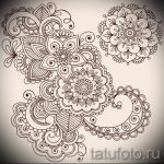 color pattern tattoo sketches - drawings by 26.04.2016 1