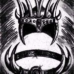 корона тату эскиз - рисунок для татуировки от 15052016 50