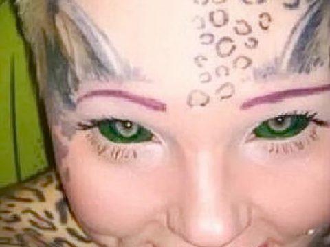 тату на глазах последствия - пример на фото от 22052016 22