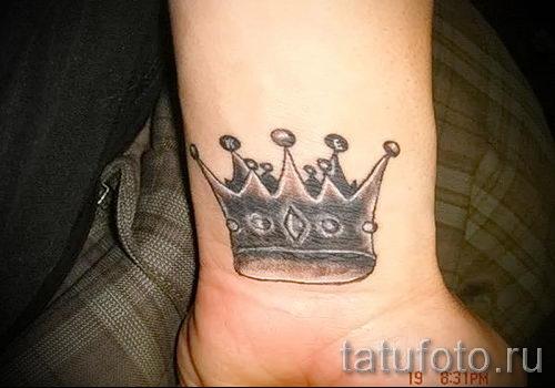 Значение татуировки ангел для