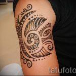 Henna tattoos for men 1