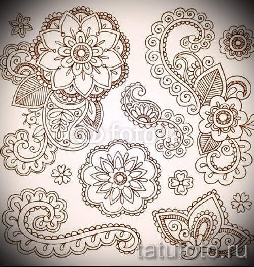 mandala tattoo handgelenk kleiner mond tattoo am handgelenk mandala tattoo handgelenk done by. Black Bedroom Furniture Sets. Home Design Ideas