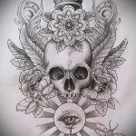 croquis d'un tatouage sur la couronne du poignet - dessin tatouage sur 15052016 1croquis d'un tatouage sur la couronne du poignet - dessin tatouage sur 15052016 1