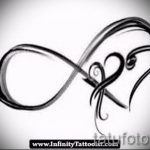 infinity tattoo designs 21019 tatufoto_ru