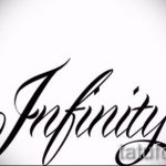 infinity tattoo designs 65062 tatufoto_ru