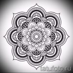mandala tattoo designs for men - picture tattoo on 02052016 1