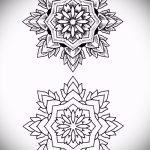 mandala tattoo designs for men - picture tattoo on 02052016 2