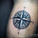 small tattoos for guys - photo example 1